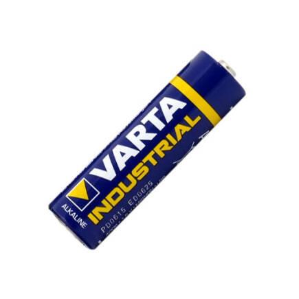 7bd7e69ecb00 TAJGUN.pl - bateria VARTA Industrial LR6   AA