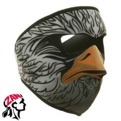 Maska neoprenowa Eagle